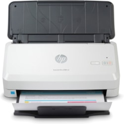 HP ScanJet Pro 2000 s2 Sheetfed Scanner - 600 dpi Optical