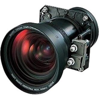 Panasonic ET-ELW02 - 52 mm to 68 mm - f/2.9 - Zoom Lens