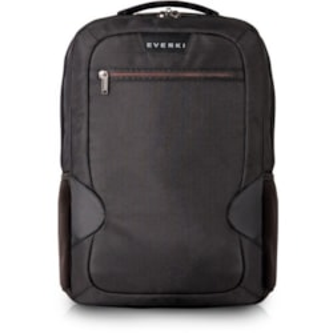 "Everki Studio EKP118 Carrying Case (Backpack) for 38.1 cm (15"") Notebook"