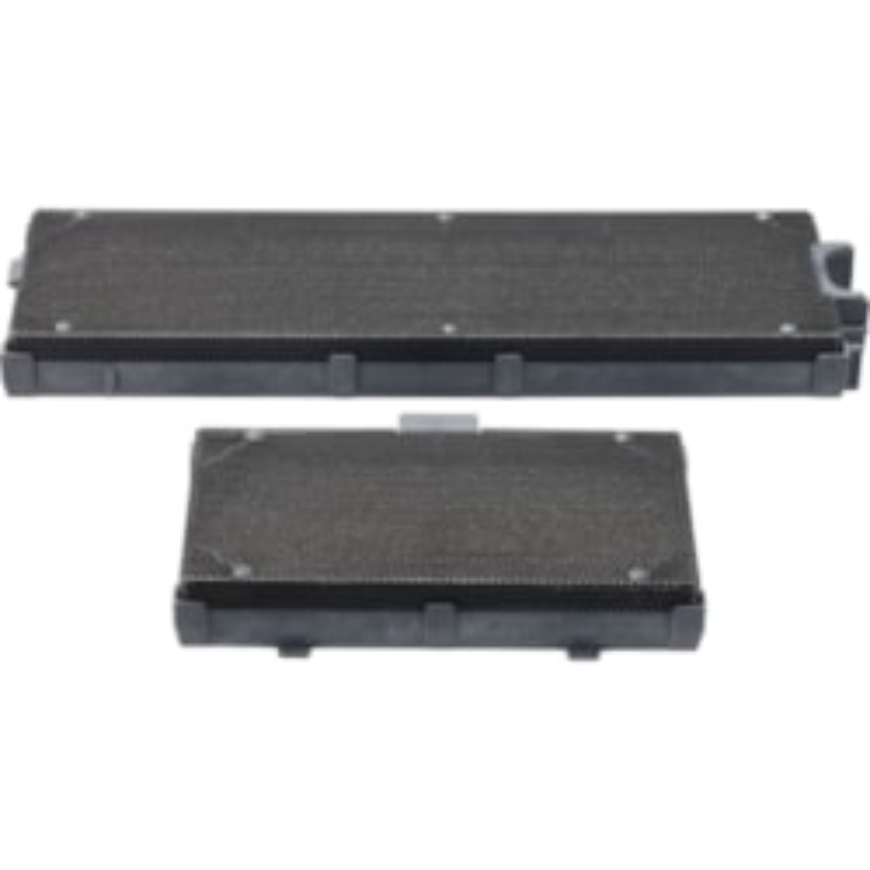 Panasonic ET-RFV100 Projector Filter