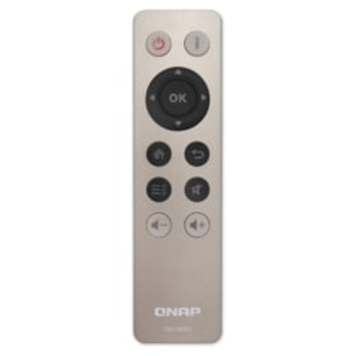 QNAP Infrared (IR) Remote Control