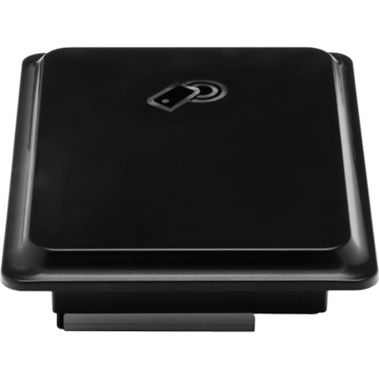 HP Jetdirect 3000w Wireless Print Server