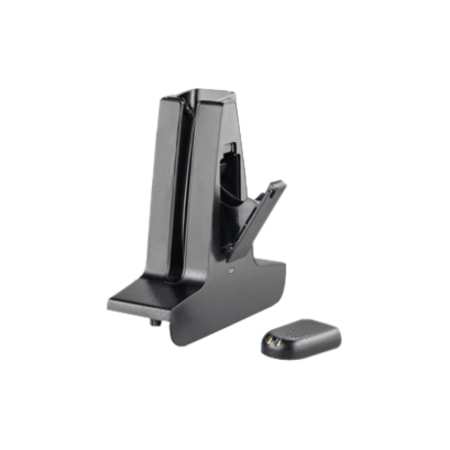 Plantronics 84601-01 Wired Cradle for Headset