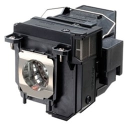 Epson ELPLP80 Projector Lamp