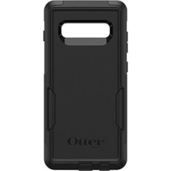 OtterBox Commuter Case for Samsung Smartphone - Black