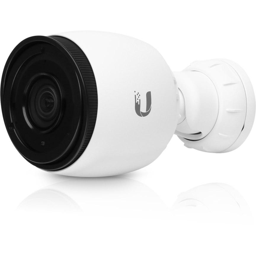 Ubiquiti UniFi G3-PRO 2 Megapixel Network Camera - Bullet