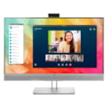 "HP Business E273m 68.6 cm (27"") Full HD LED LCD Monitor - 16:9 - Black, Silver"