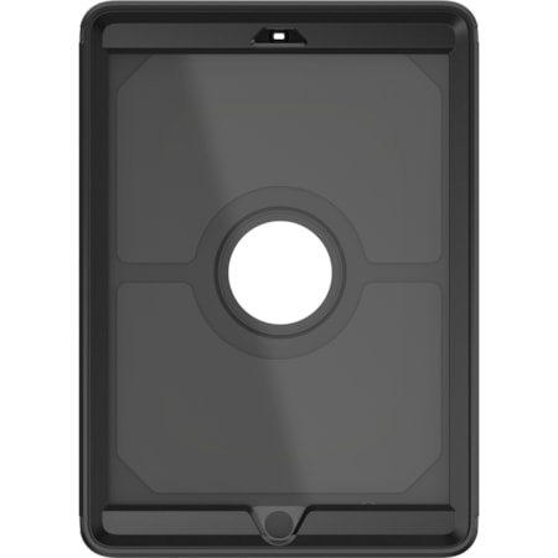 OtterBox Defender Case for iPad 2017/2018 - Black