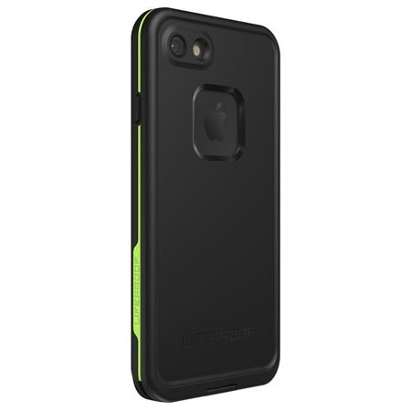 LifeProof Fre Case for Apple iPhone 7, iPhone 8 Smartphone - Night Lite