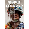Microsoft Call of Duty: Black Ops Cold War