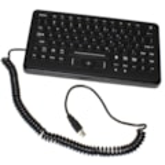 Datalogic 95ACC1330 Keyboard