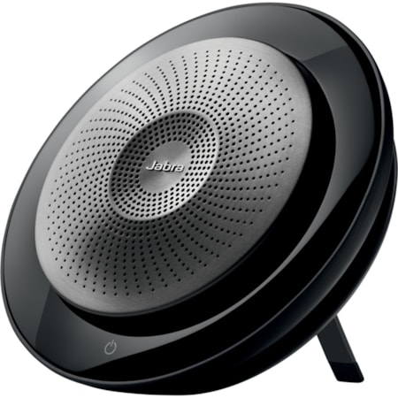 Jabra Speak 710-MS Speakerphone