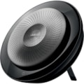 Jabra Speak 710-UC Speakerphone