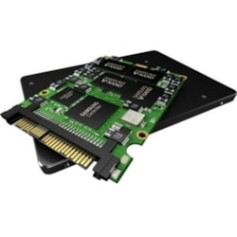 "Samsung PM963 960 GB Solid State Drive - 2.5"" Internal - PCI Express (PCI Express 3.0 x4)"