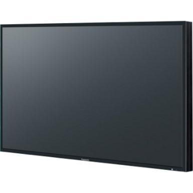 "Panasonic TH-47LF6W 119.4 cm (47"") LCD Digital Signage Display"