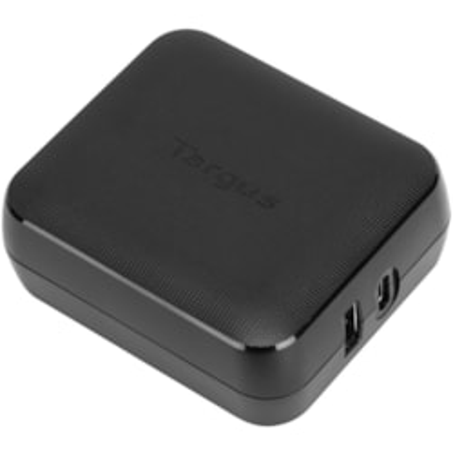 Targus 65 W AC Adapter