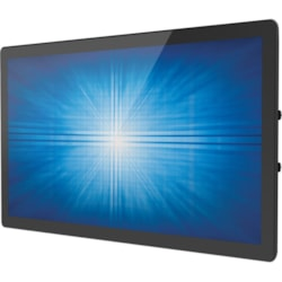 "Elo 2495L 60.5 cm (23.8"") Open-frame LCD Touchscreen Monitor - 16:9 - 14 ms"