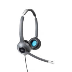 Cisco 522 Headset