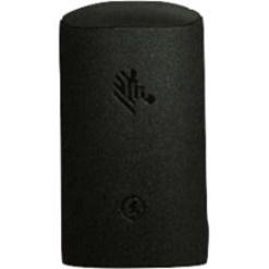 Zebra Battery - Lithium Ion (Li-Ion) - 10 / Pack