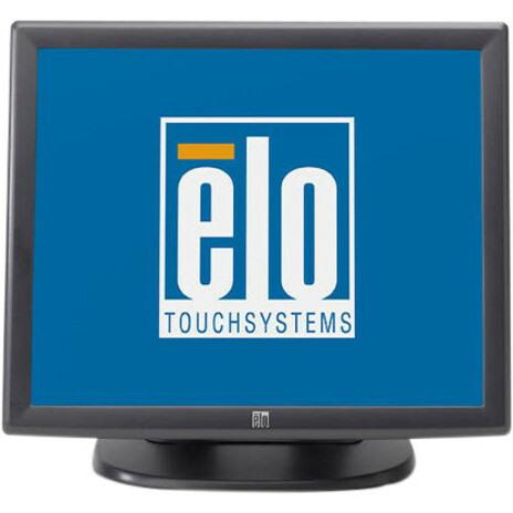"Elo 1915L 48.3 cm (19"") LCD Touchscreen Monitor - 4:3 - 8 ms"
