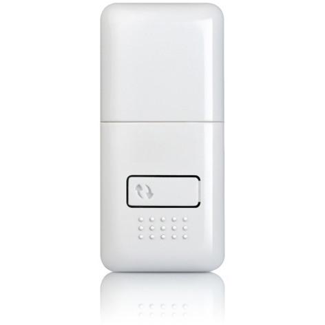 TP-Link TL-WN723N IEEE 802.11n Wi-Fi Adapter for Desktop Computer