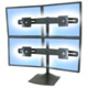 Lenovo DS100 Display Stand