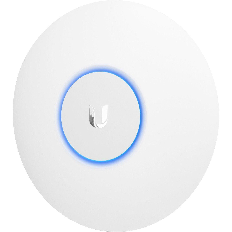 Ubiquiti UniFi UAP-AC-LITE IEEE 802.11ac 867 Mbit/s Wireless Access Point