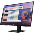 "HP P27h G4 68.6 cm (27"") Full HD LED LCD Monitor - 16:9"