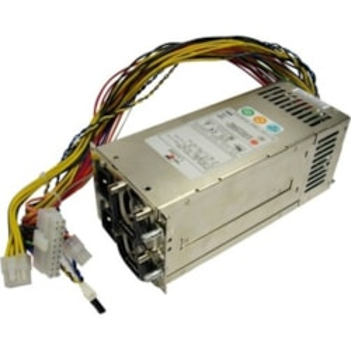 QNAP SP-8BAY2U-R-PSU Redundant Power Supply - 300 W