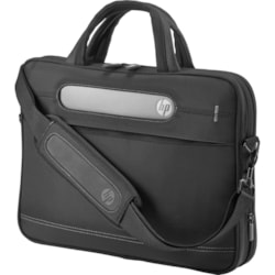 """HP Business Carrying Case for 43.9 cm (17.3"""") Notebook - Black"""