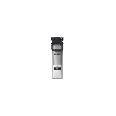 Black Ink Large Pack to Suit WF-C5290/WF-C5790 (5,000 Page Yiel*)