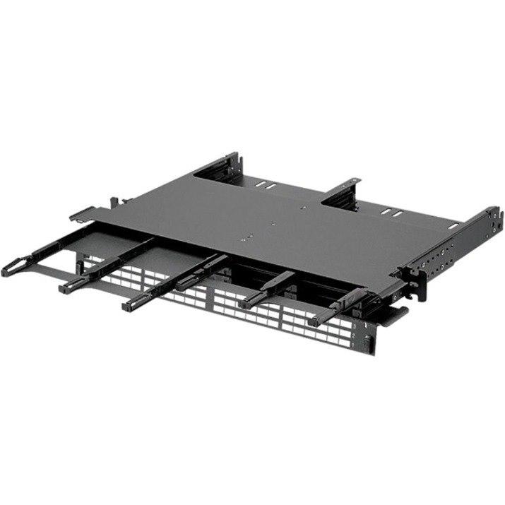 Panduit HD Flex Patch Enclosure