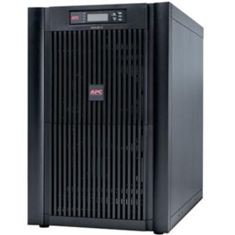 APC by Schneider Electric Smart-UPS Dual Conversion Online UPS - 30 kVA/24 kW