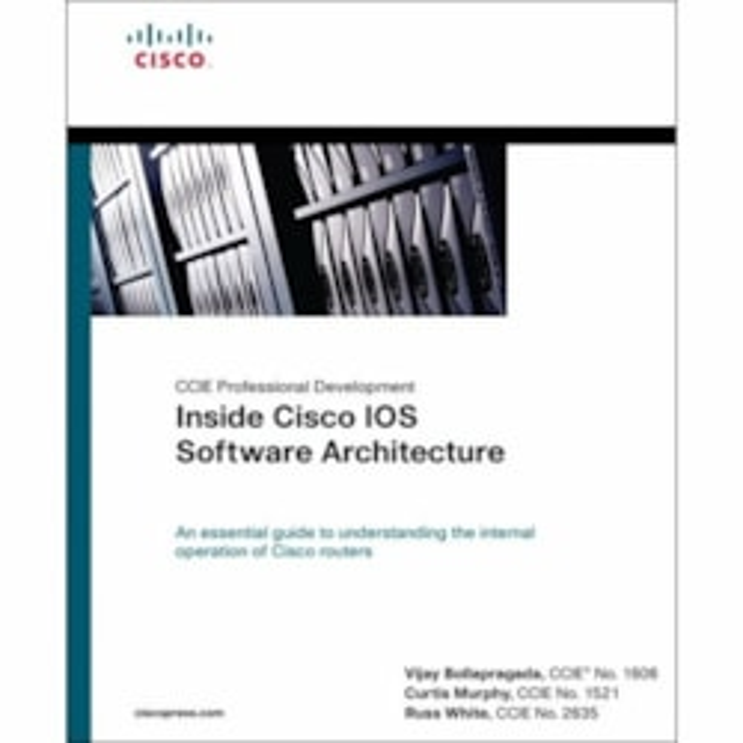 Cisco IOS - ADVANCED ENTERPRISE SERVICES v.15.2(1)GC - Complete Product