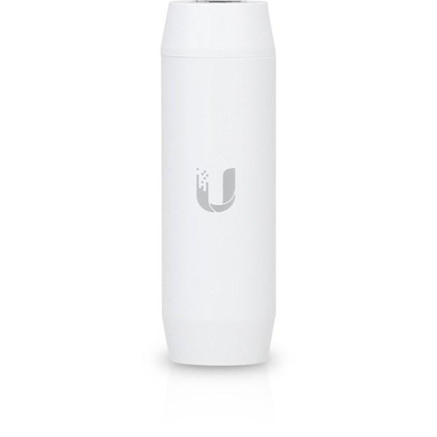 Ubiquiti Instant INS-3AF-I-G PoE Injector