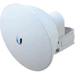 Ubiquiti airFiber X AF-5G23-S45 Antenna for Wireless Data Network