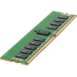 HPE SmartMemory RAM Module for Server - 16 GB (1 x 16 GB) - DDR4-2933/PC4-23466 DDR4 SDRAM - 2933 MHz - CL21 - 1.20 V