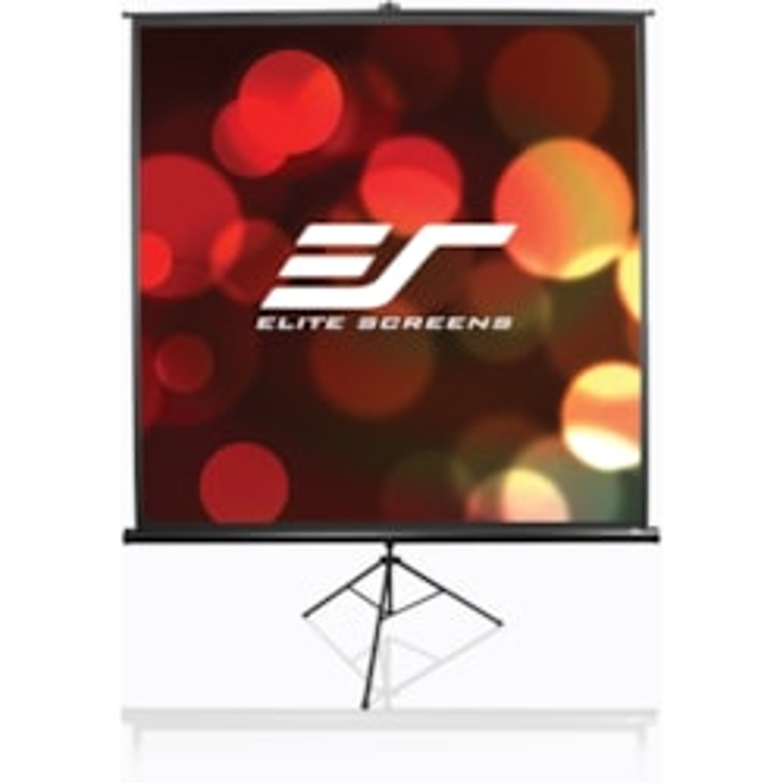"Elite Screens Tripod T92UWH 233.7 cm (92"") Projection Screen"