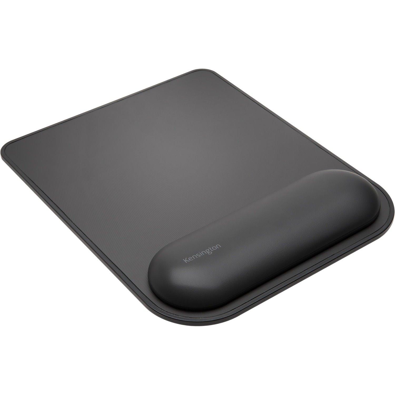 Kensington ErgoSoft Mouse Pad