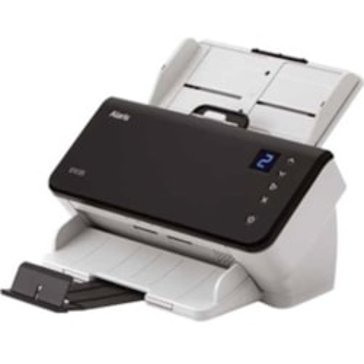 Kodak Alaris E1035 Sheetfed Scanner - 600 dpi Optical