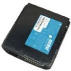 Zebra PowerPrecision+ Battery - Lithium Ion (Li-Ion) - 10