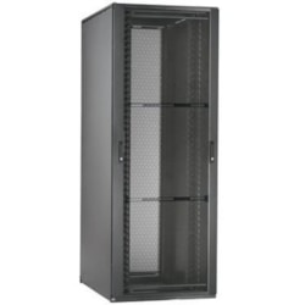 Panduit Net-Access N Rack Cabinet