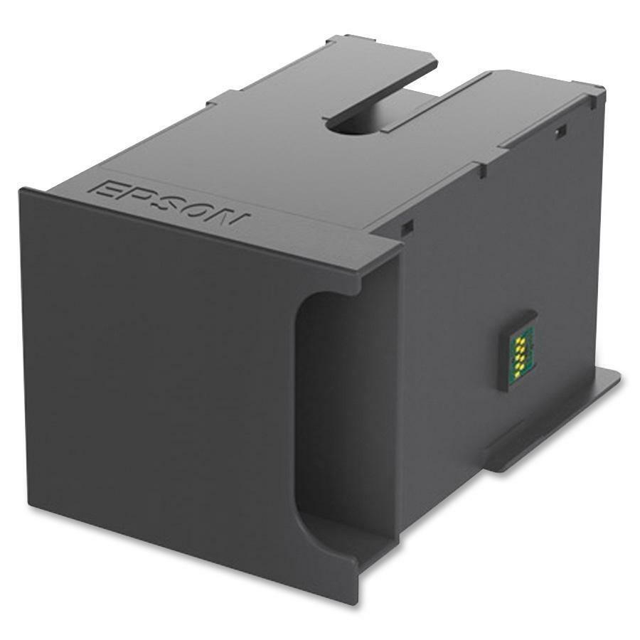 Epson C13T671000 Maintenance Kit