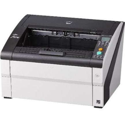 Fujitsu fi-7900 Sheetfed Scanner