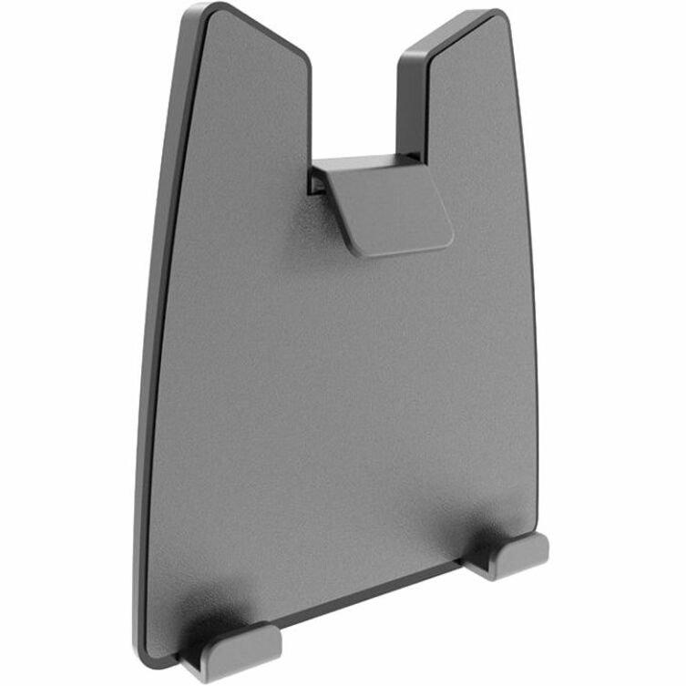 Atdec Notebook Tablet PC Holder