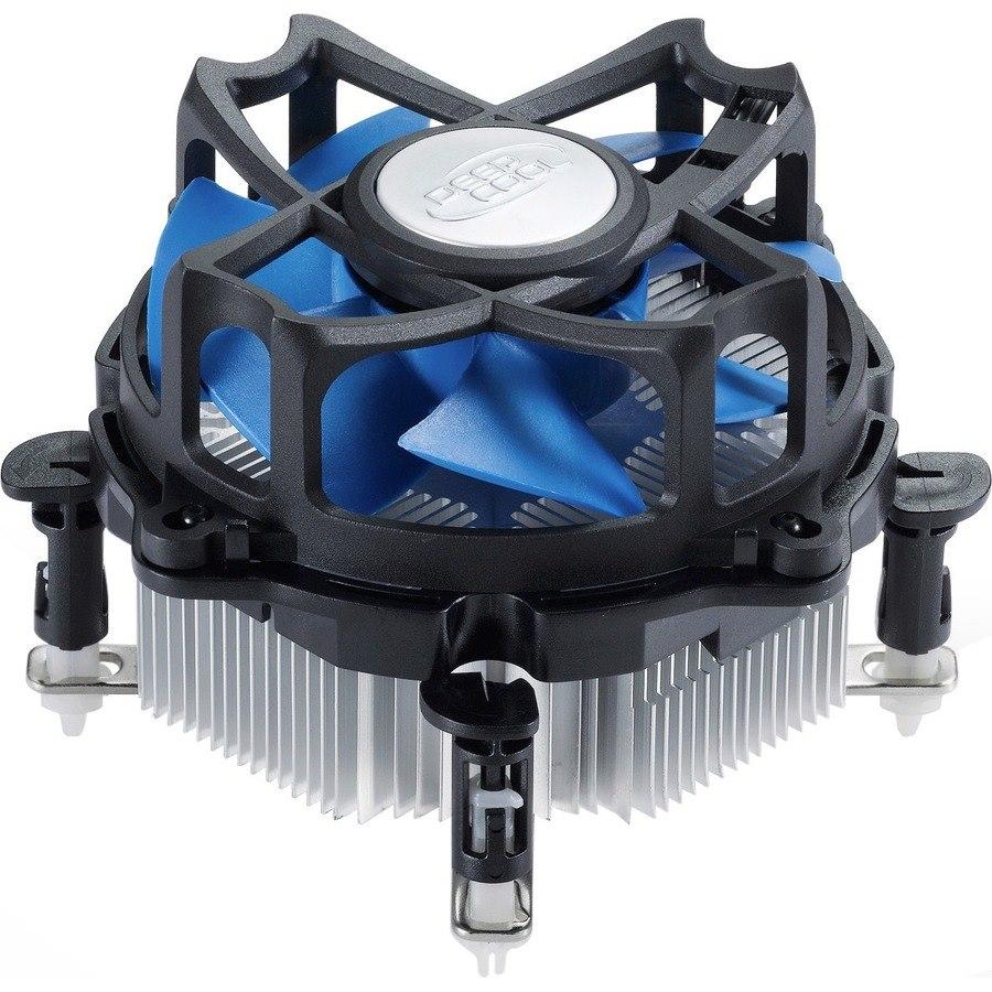 Deepcool ALTA 7 Cooling Fan/Heatsink - Processor