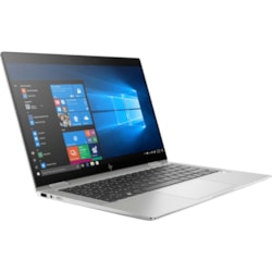 "HP EliteBook x360 1030 G4 33.8 cm (13.3"") Touchscreen 2 in 1 Notebook - 1920 x 1080 - Intel Core i7 (8th Gen) i7-8565U Quad-core (4 Core) 1.80 GHz - 8 GB RAM - 256 GB SSD"