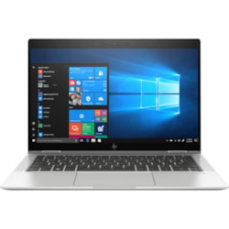 """HP EliteBook x360 1030 G4 33.8 cm (13.3"""") Touchscreen 2 in 1 Notebook - 1920 x 1080 - Intel Core i7 (8th Gen) i7-8565U Quad-core (4 Core) 1.80 GHz - 16 GB RAM - 512 GB SSD"""