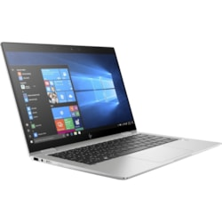 "HP EliteBook x360 1030 G4 33.8 cm (13.3"") Touchscreen 2 in 1 Notebook - Intel Core i7 (8th Gen) i7-8665U Quad-core (4 Core) 1.80 GHz - 16 GB RAM - 512 GB SSD"