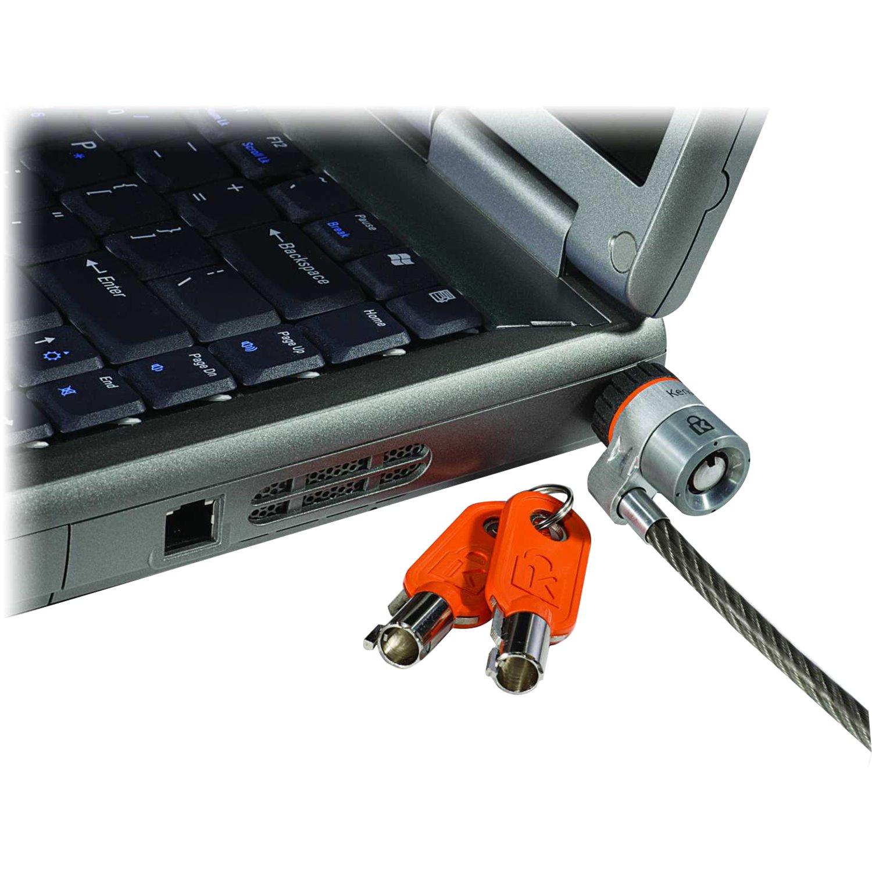 Kensington MicroSaver 64186M Cable Lock